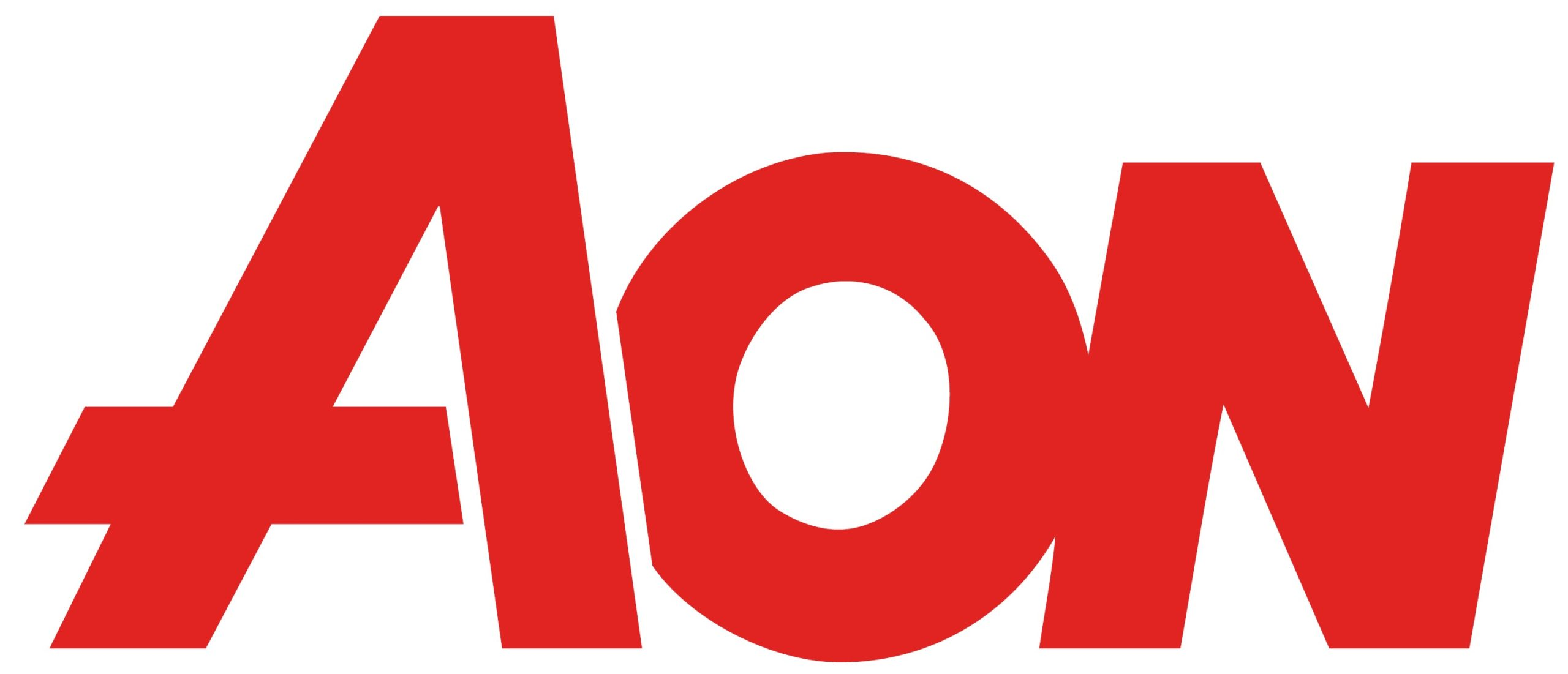 Aon-Empower-Results-Logo